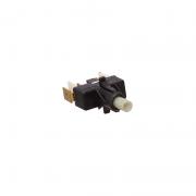 Chave Seletora de Temperatura Secadora Brastemp Original 326008322