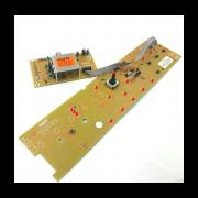 Conjunto Placa Interface e Potência Ative 9Kg BWL09B W10308925