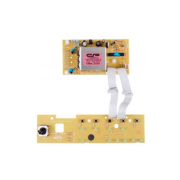Conjunto Placas CP Lavadora Consul Facilite 10 Kg CWC10A W10626365