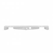 Console Branco Freezer Vertical Consul Original W10198644