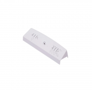 Console Plástico Lavadora Brastemp BWK11 Original W10916854