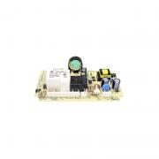 Controle Eletronico Geladeira Electrolux Original 64800637