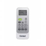 Controle Remoto Ar Condicionado Split Consul Original W11210462