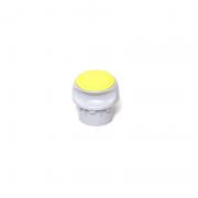 Copo Dosador Lavadora Consul CWC08A CWE08A e CWE09A Original W10578056