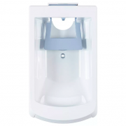 Dispenser Água na Porta Geladeira Consul Original Conjunto 326067536