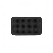Filtro Ar de Carvão Geladeiras Brastemp e Consul Vários Modelos Original 326062518