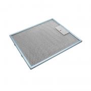Filtro Metálico Retentor de Gordura para Coifa Brastemp e Consul W10638541 Original