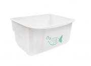 Gaveta de Legumes Freezer Consul Original W10306237