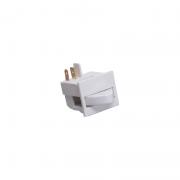 Interruptor da Lâmpada Geladeiras Brastemp e Consul Original 326035389