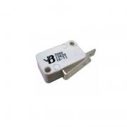 Interruptor Lavadora de Roupas Brastemp e Consul 326019620 Original