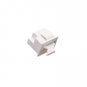 Interruptor Pendular Recipiente de Gelo Geladeira Brastemp Inverse W10308761 Original