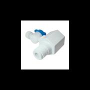 Kit Instalação Purificador Consul CPC31AB W10921095