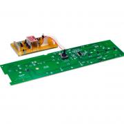 kit Placa Interface + Potência Brastemp BWK11 Bivolt Não Original CP1474