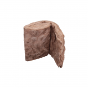 Lã de Vidro Fogão Brastemp Isolante Termico Recortável 125cm x 45 cm Original 4319265