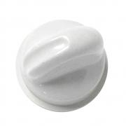 Manipulo Branco Ar Condicionado Consul Original 326019022