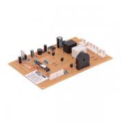 Módulo Paralelo Bivolt Geladeiras Electrolux 70289690