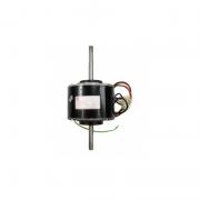 Motor Ventilador Bivolt Ar Condicionado Consul Split 326030271 Original