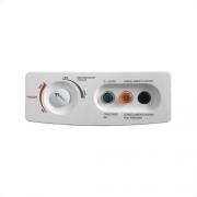 Placa de Controle 127V Freezer Horizontal Consul Original W10841253