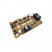 Placa de Controle Climatizador Consul 220V C1R06AB Original W10416721