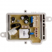 Placa de Controle Sabre 127V Brastemp BWH12A BWT12A W10827972
