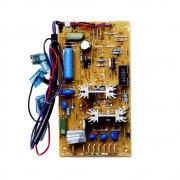 Placa de Potencia 127V BWG10/BWF09/BWF08 Original W11102102