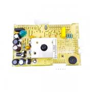Placa de Potencia Lavadora Electrolux LTD15 Original 70203330