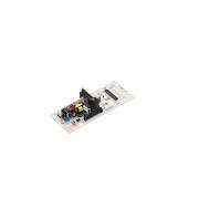 Placa Eletronica 127V Microondas Consul CMW20AB Original W10635080