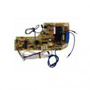 Placa Eletrônica 220V Original Ar Condicionado Consul Split W10174244