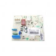 Placa Eletrônica Freezer Brastemp BVR28 Flex Frost Free 127 V Original W10662207 W10440748 326066833