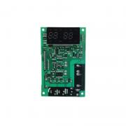 Placa Eletrônica Microondas Brastemp BMS35AB 127V Original W10160039