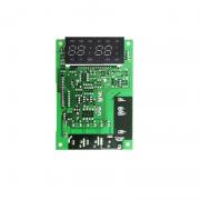 Placa Eletrônica Microondas Consul CMY34AR 220V Original W10337643