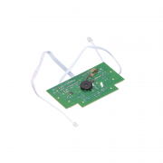 Placa Interface Bivolt Climatizador Consul C1L06 Original 326067075
