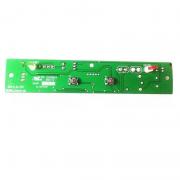 Placa Interface Bivolt Purificar de Água Consul CPB35 W10497034 Original