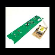 Placa Interface e Potência BWL09B PARALELO BIVOLT W10540663
