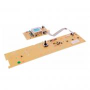 Placa Interface + Potência Lavadora Brastemp Ative Paralela W10356413