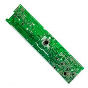 Placa Interface Lavadora Ative 15Kg BWS15 Original W10711361