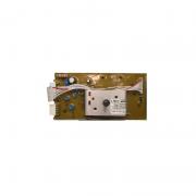Placa Interface Lavadora Electrolux Lte12 Original 64502023
