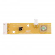Placa Interface Paralela Lavadora Electrolux LT60 64800629