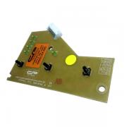 Placa Interface Paralela Lavadoras Electrolux LTE12 64800634