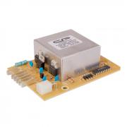 Placa Potencia Bivolt Paralela Lavadora Electrolux LM08 e LF80 64800160