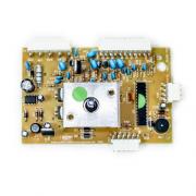 Placa Potência Bivolt Paralela Lavadora Electrolux LTC15 Versão I  70200649