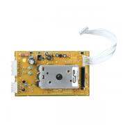 Placa Potencia Bivolt Paralela Lavadora Electrolux LTE09 70202145