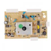 Placa Potencia Bivolt Paralela Lavadora Electrolux LTE12 Versão II 2010 / 2012 70202905