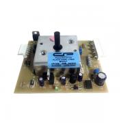 Placa Potencia Bivolt Paralela Lvadora Electrolux LTE06 64502027