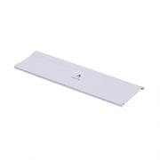 Porta Interna Congelador Frigobar Consul 80 e 120 Litros Original W10633906