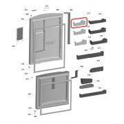 Prateleira Brastemp Inverse Maxi Diversos Pequena W10423216
