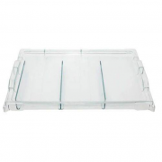 Prateleira Congelamento Rápido Freezer Geladeira Brastemp Consul 326054015