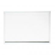 Prateleira de Vidro Menor Freezer Brastemp Flex BVR28 326065620 Original