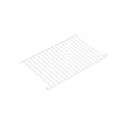 Prateleira Grade Frigobar Consul Compacto CRC12 Original 326027776