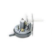 Pressostato Compacto Regulável Lavadora Electrolux Original 64778663